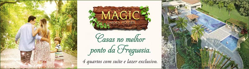 Acessar magic-garden-houses-freguesia-casa.html