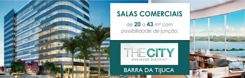 Acessar the-city-business-district-barra-da-tijuca-loja-sala-comercial.html