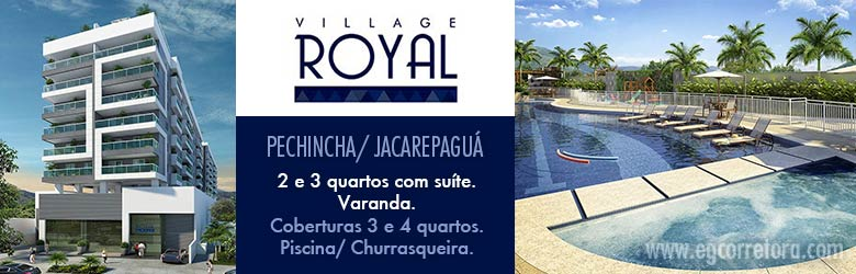Acessar village-royal-pechincha-apartamento.html