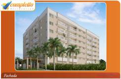 Completto Residencial | Pechincha