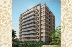 Damai Residences | Recreio