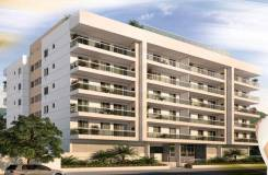 Giverny Residencial | Freguesia