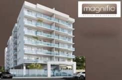 Magnific Style Residences | Freguesia