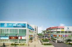 Mix Mall Business | Pechincha