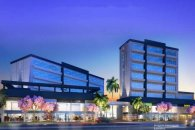 Live Offices Business e Mall | Taquara