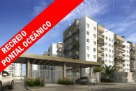 Luar do Pontal Residencial | Recreio