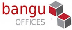 Bangu Offices | Bangu | Logo