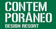 Contemporâneo Design Resort | Campo Grande | Logo
