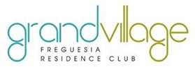 Grand Village | Freguesia | Logo