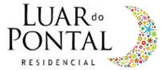 Luar do Pontal Residencial | Recreio | Logo