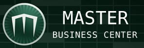 Master Business Center | Meier | Logo