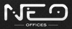 Neo Offices | Taquara | Logo