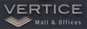 Vertice Mall e Offices | Recreio | Logo